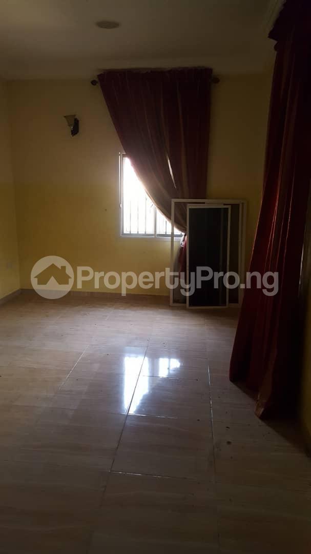 1 bedroom mini flat  Mini flat Flat / Apartment for rent Victoria Arobieke Street Lekki Phase 1 Lekki Lagos - 0