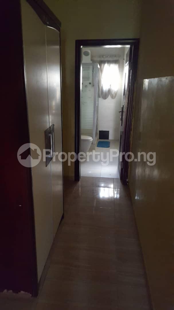 1 bedroom mini flat  Mini flat Flat / Apartment for rent Victoria Arobieke Street Lekki Phase 1 Lekki Lagos - 3