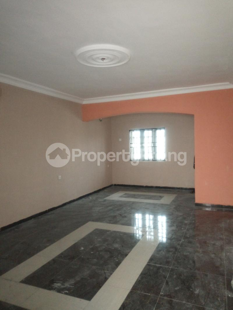 1 bedroom mini flat  Blocks of Flats House for rent Miniorlu Ada George Port Harcourt Rivers - 0