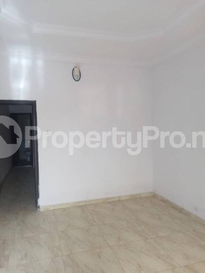 2 bedroom Flat / Apartment for rent Balogun  Iju Lagos - 3