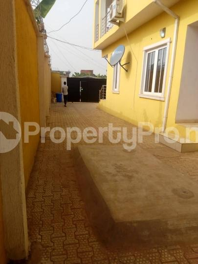 2 bedroom Flat / Apartment for rent Balogun  Iju Lagos - 0