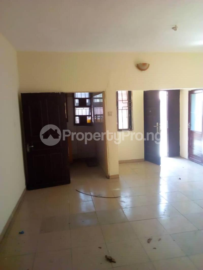 2 Bedroom Flat For Rent In Omole Phase 1 Ojodu Bedroom Poster