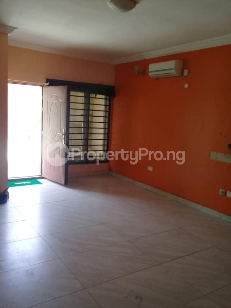 2 bedroom Detached Bungalow House for sale SOUTH VIEW ESTATE CHEVRON LEKKI chevron Lekki Lagos - 18
