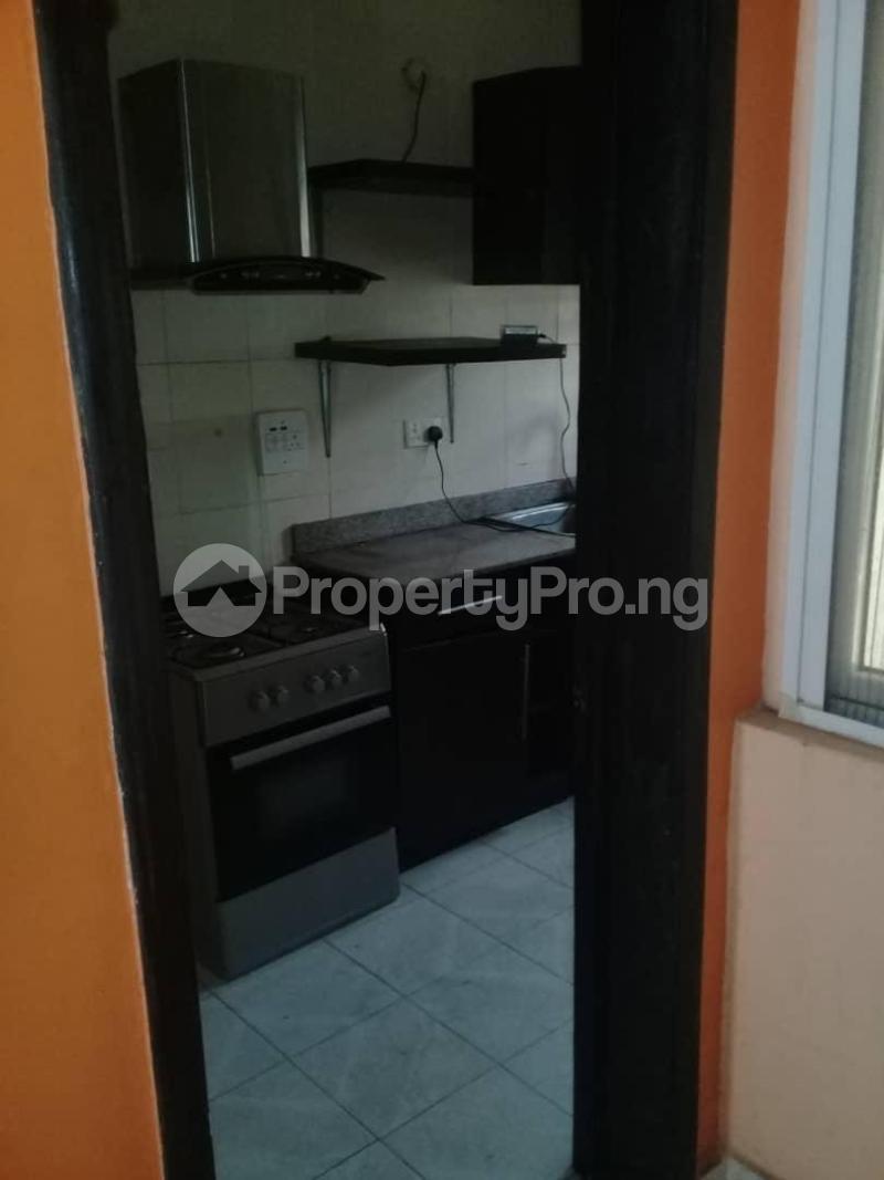 2 bedroom Detached Bungalow House for sale SOUTH VIEW ESTATE CHEVRON LEKKI chevron Lekki Lagos - 10
