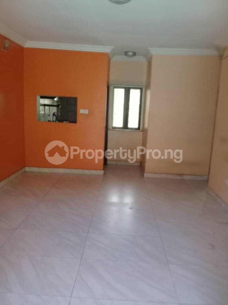 2 bedroom Detached Bungalow House for sale SOUTH VIEW ESTATE CHEVRON LEKKI chevron Lekki Lagos - 16