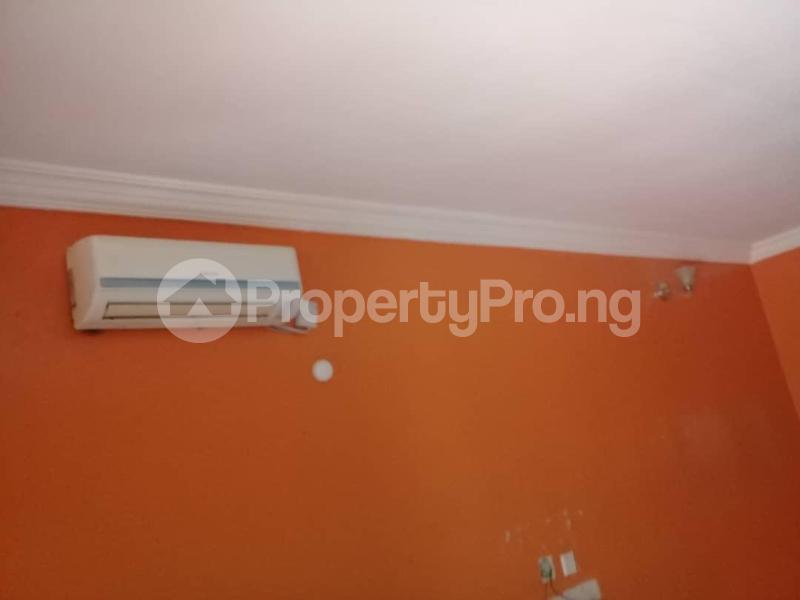 2 bedroom Detached Bungalow House for sale SOUTH VIEW ESTATE CHEVRON LEKKI chevron Lekki Lagos - 8