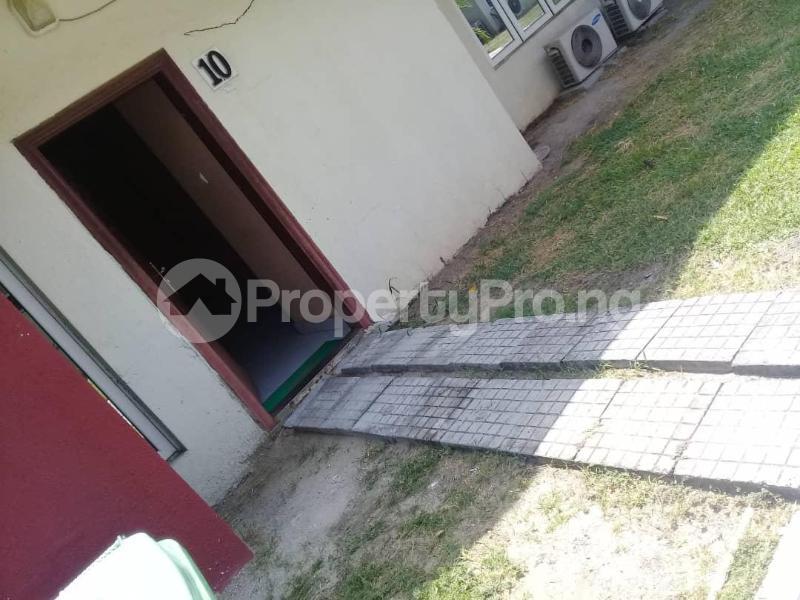 2 bedroom Detached Bungalow House for sale SOUTH VIEW ESTATE CHEVRON LEKKI chevron Lekki Lagos - 11