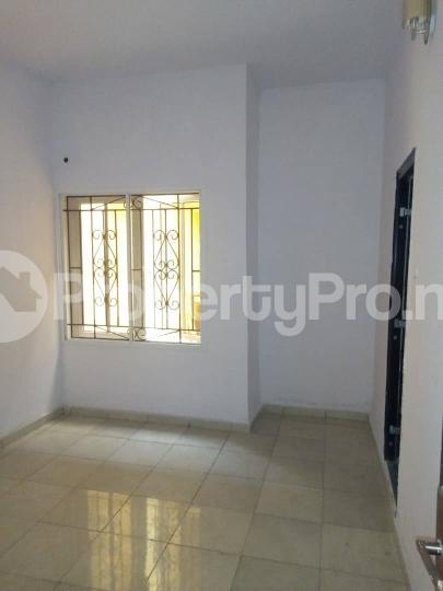 2 bedroom Flat / Apartment for rent Balogun  Iju Lagos - 9