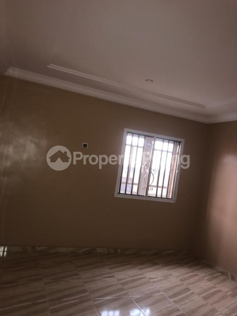 4 bedroom Detached Duplex House for sale CHURCH STREET KETU ALAPERE  Ketu Lagos - 14