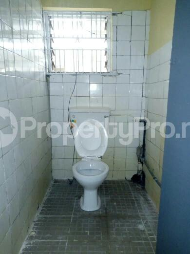 2 bedroom Flat / Apartment for rent Abule Egba. Lagos Mainland Abule Egba Abule Egba Lagos - 3