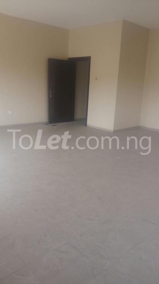 2 Bedroom Flat Apartment For Rent Ikeja Lagos Mainland Maryland