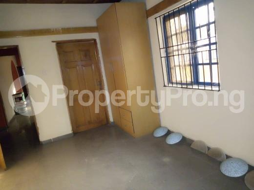 2 bedroom Detached Bungalow House for rent maple wood estate Oko oba Agege Lagos - 3