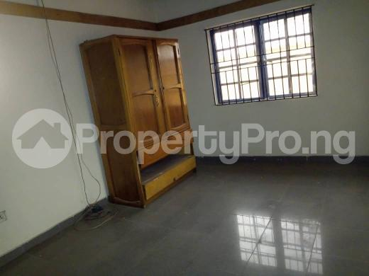 2 bedroom Detached Bungalow House for rent maple wood estate Oko oba Agege Lagos - 5