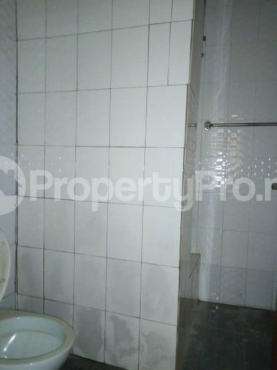 2 bedroom Detached Bungalow House for rent maple wood estate Oko oba Agege Lagos - 9
