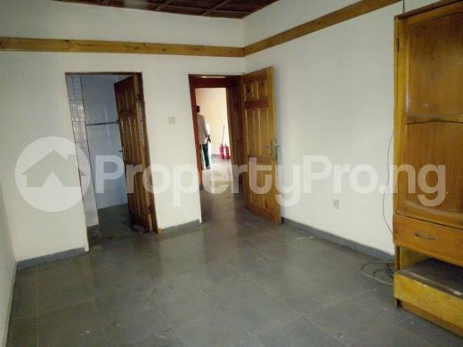 2 bedroom Detached Bungalow House for rent maple wood estate Oko oba Agege Lagos - 2