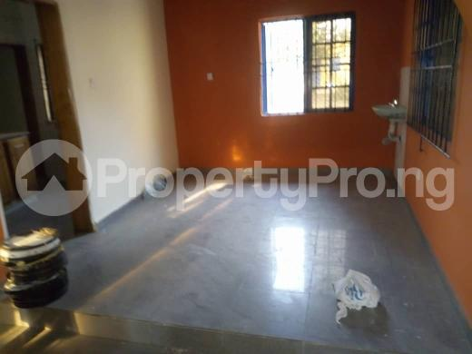 2 bedroom Detached Bungalow House for rent maple wood estate Oko oba Agege Lagos - 6