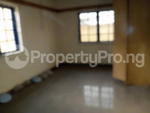2 bedroom Detached Bungalow House for rent maple wood estate Oko oba Agege Lagos - 4