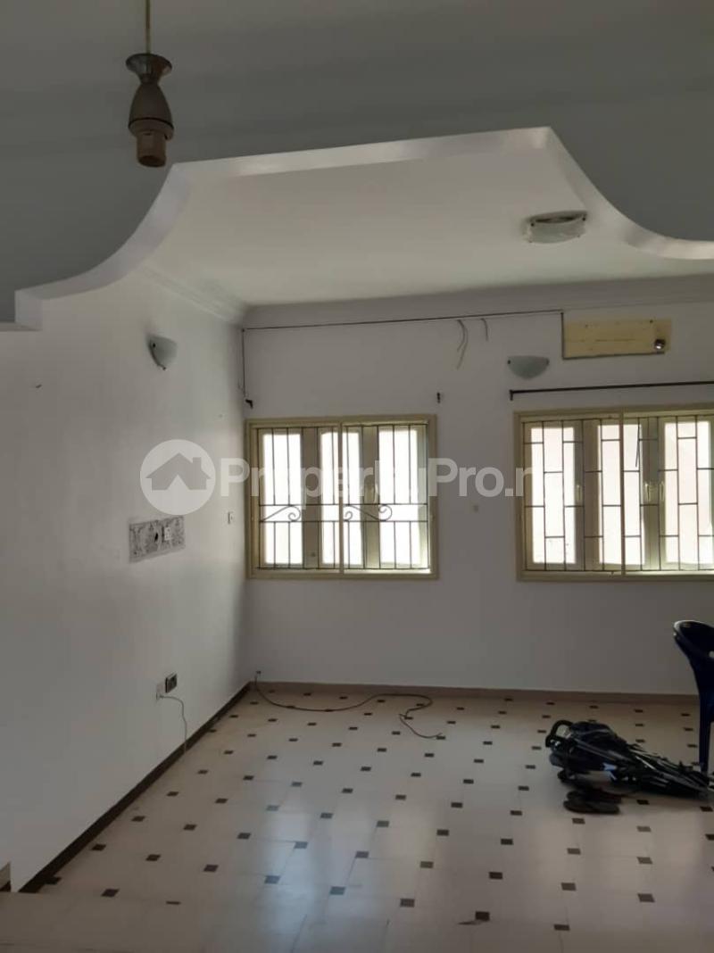 2 bedroom Flat / Apartment for rent Ogudu Lagos - 3