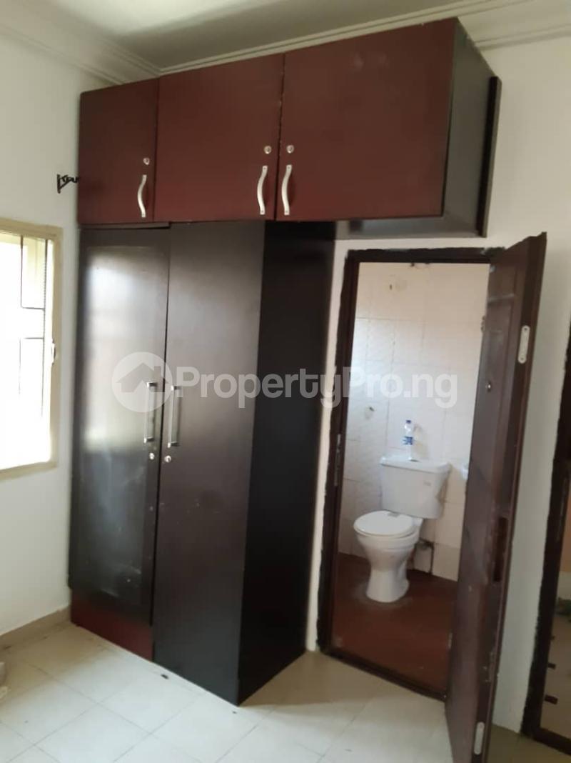 2 bedroom Flat / Apartment for rent Ogudu Lagos - 0