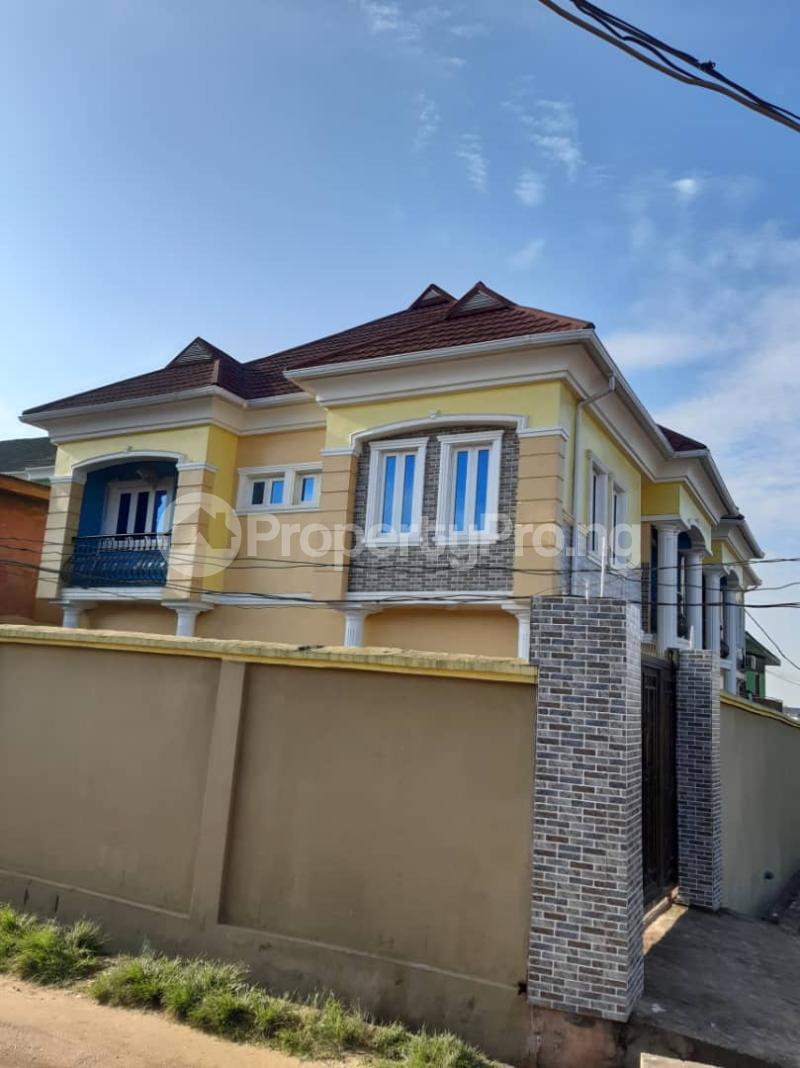 2 bedroom Flat / Apartment for rent Ogudu Ogudu Lagos - 3