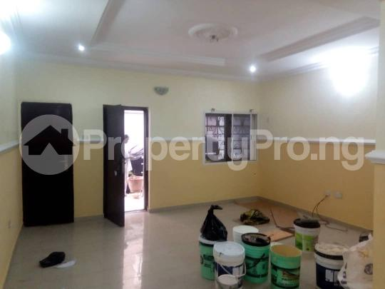 2 bedroom Flat / Apartment for rent Agboyi Estate Alapere Kosofe/Ikosi Lagos - 1