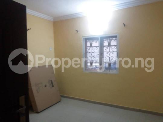 2 bedroom Flat / Apartment for rent Agboyi Estate Alapere Kosofe/Ikosi Lagos - 2