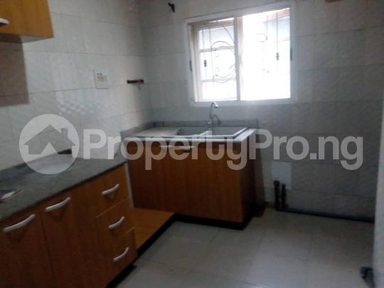 2 bedroom Flat / Apartment for rent Agboyi Estate Alapere Kosofe/Ikosi Lagos - 4