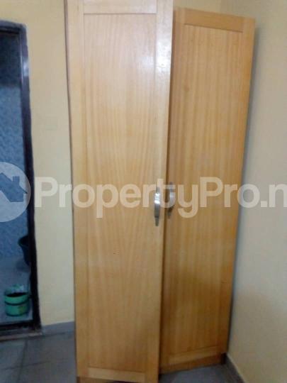 2 bedroom Flat / Apartment for rent Agboyi Estate Alapere Kosofe/Ikosi Lagos - 3