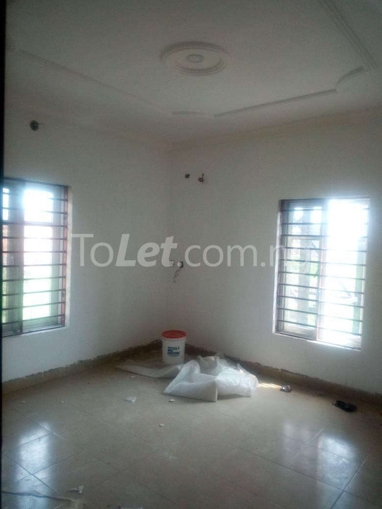 2 bedroom Flat / Apartment for rent Ogudu orike Ogudu-Orike Ogudu Lagos - 2