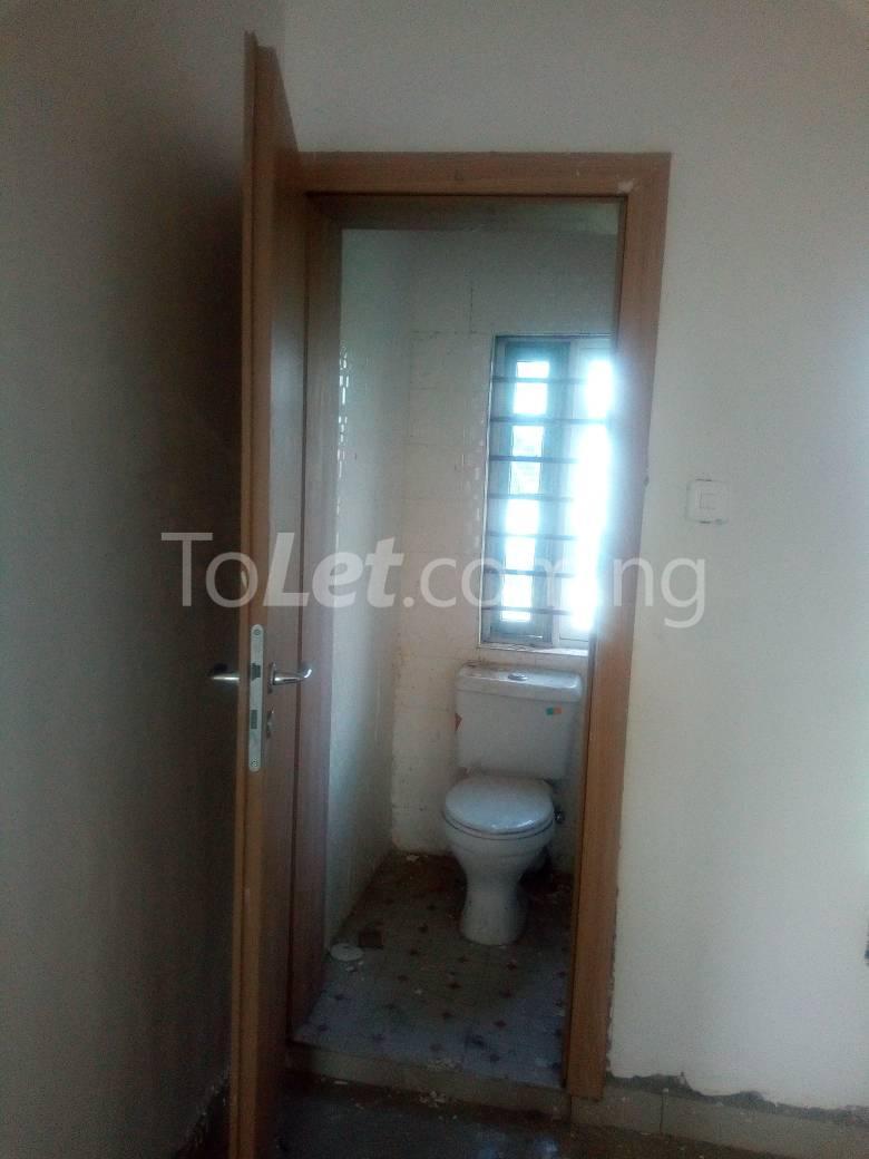 2 bedroom Flat / Apartment for rent Ogudu orike Ogudu-Orike Ogudu Lagos - 3