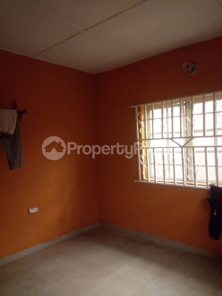 3 bedroom Blocks of Flats House for rent VIA OJODU BERGER  Magboro Obafemi Owode Ogun - 9