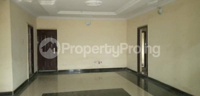 3 bedroom Blocks of Flats House for rent ALEXANDER ESTATE  Oko oba Agege Lagos - 7