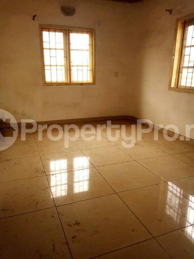 3 bedroom Flat / Apartment for rent HARUNA OFF COLLEGE ROAD,  Ifako-ogba Ogba Lagos - 8