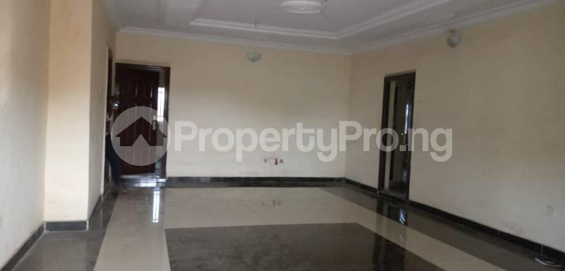 3 bedroom Blocks of Flats House for rent ALEXANDER ESTATE  Oko oba Agege Lagos - 2