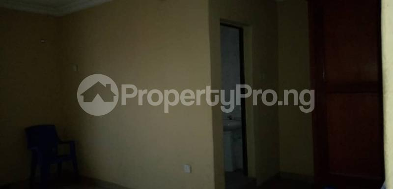 3 bedroom Blocks of Flats House for rent ALEXANDER ESTATE  Oko oba Agege Lagos - 14