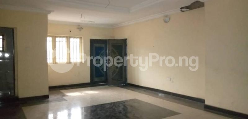 3 bedroom Blocks of Flats House for rent ALEXANDER ESTATE  Oko oba Agege Lagos - 10