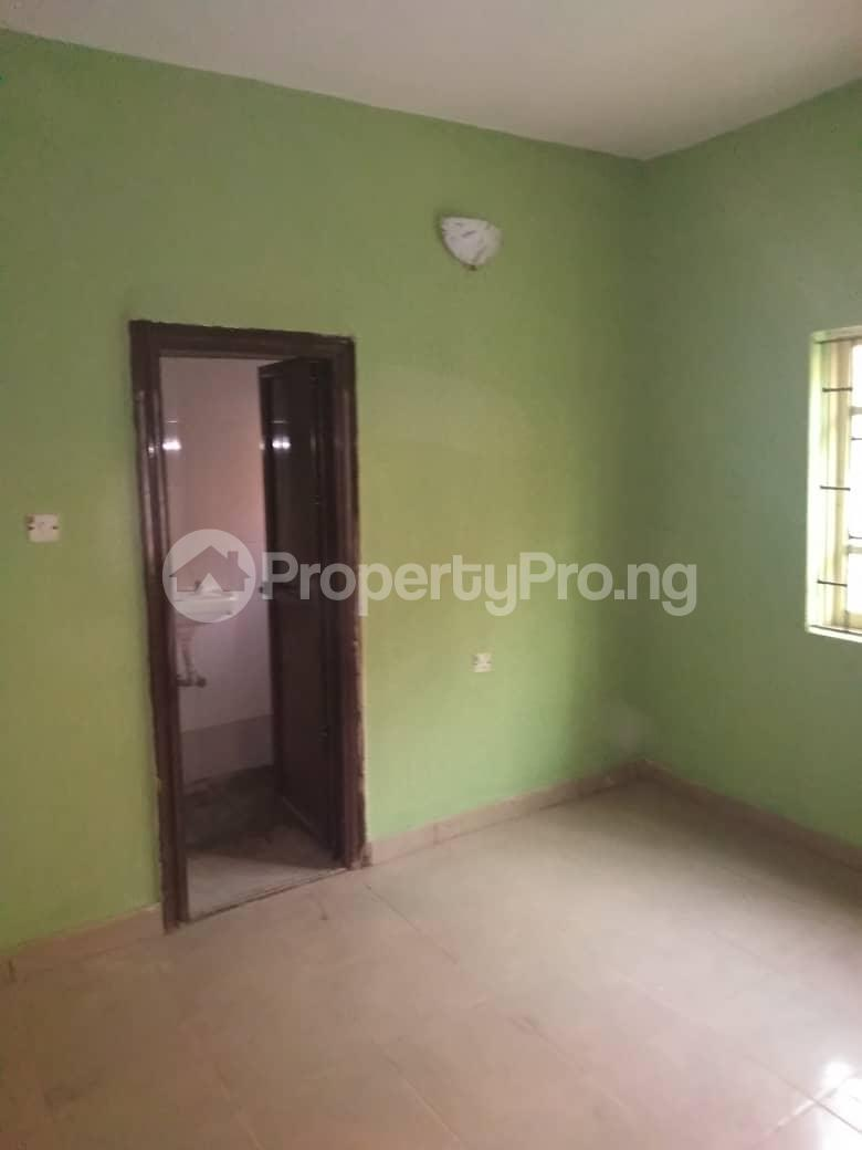 3 bedroom Blocks of Flats House for rent - Idimu Egbe/Idimu Lagos - 5