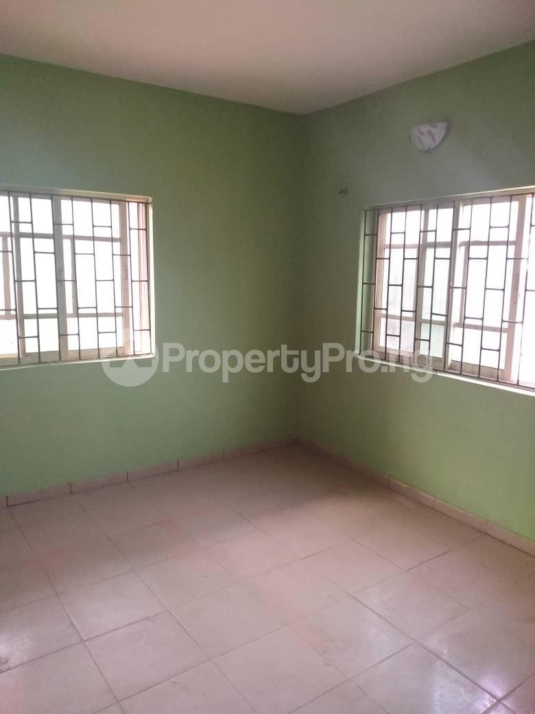 3 bedroom Blocks of Flats House for rent - Idimu Egbe/Idimu Lagos - 6