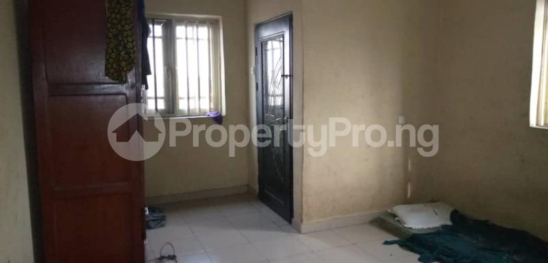 3 bedroom Blocks of Flats House for rent ALEXANDER ESTATE  Oko oba Agege Lagos - 15
