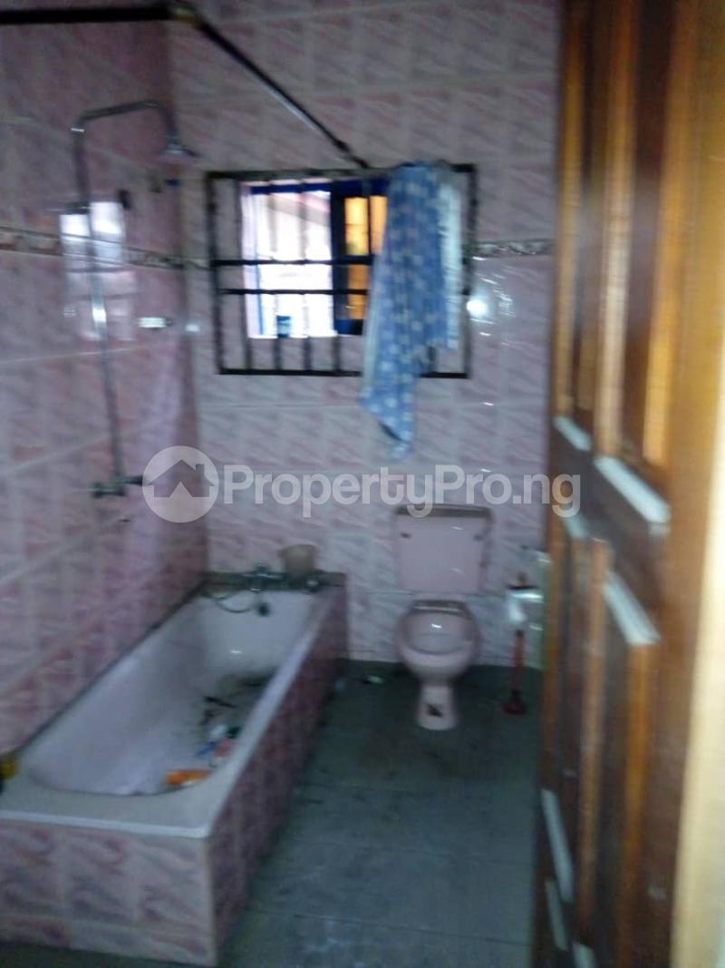 3 bedroom Detached Bungalow House for sale Sars Rd Rupkpokwu Port Harcourt Rivers - 5