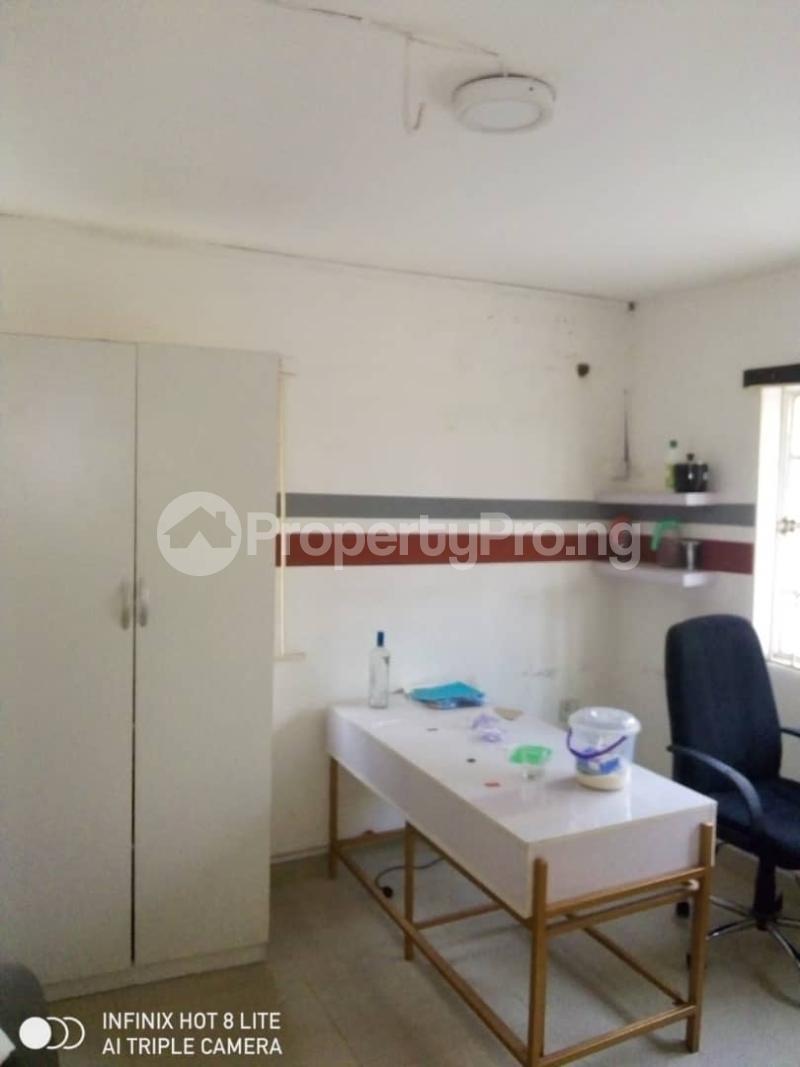 3 bedroom Flat / Apartment for rent Allen Avenue road ikeja  Allen Avenue Ikeja Lagos - 5