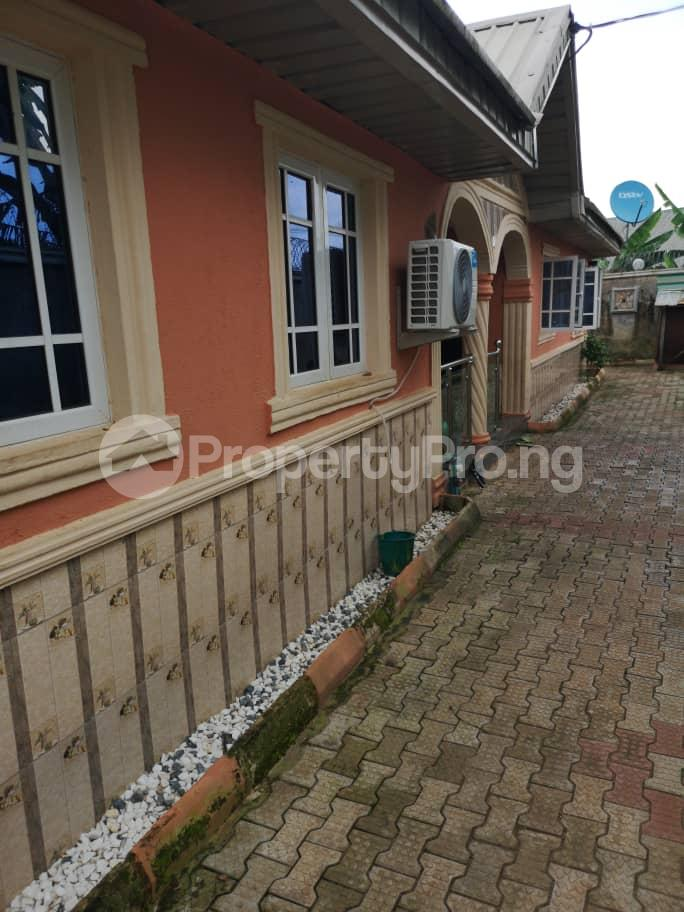 5 bedroom Detached Bungalow House for sale OBALOGUN STREET BEHIND NAVY SCHOOL, IFE  Ife Central Osun - 13