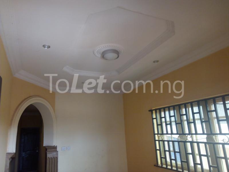 5 bedroom House for sale Command, Ipaja road Ipaja Lagos - 15