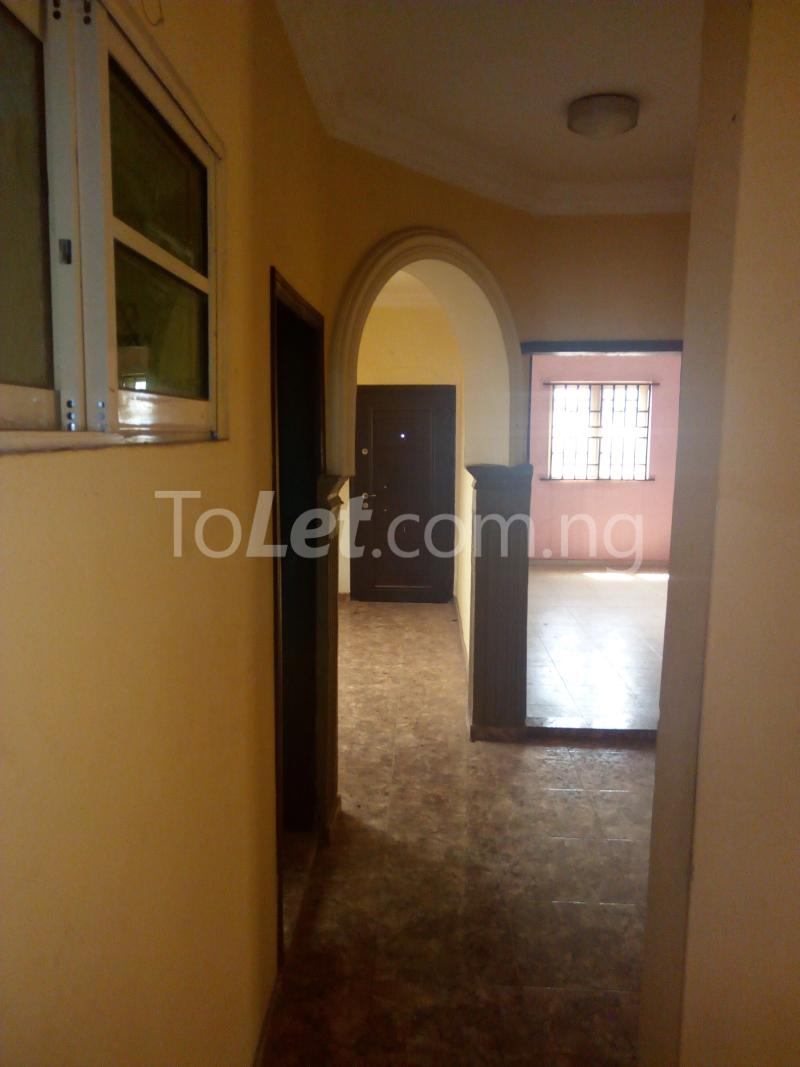 5 bedroom House for sale Command, Ipaja road Ipaja Lagos - 12