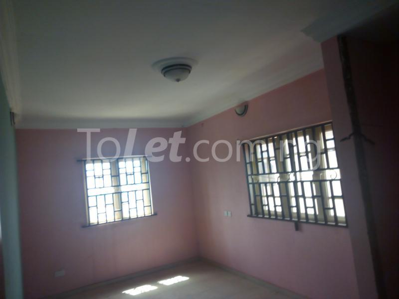 5 bedroom House for sale Command, Ipaja road Ipaja Lagos - 8