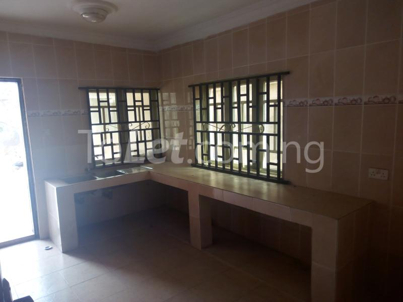5 bedroom House for sale Command, Ipaja road Ipaja Lagos - 3