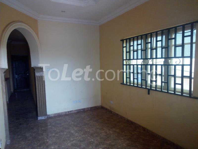 5 bedroom House for sale Command, Ipaja road Ipaja Lagos - 16