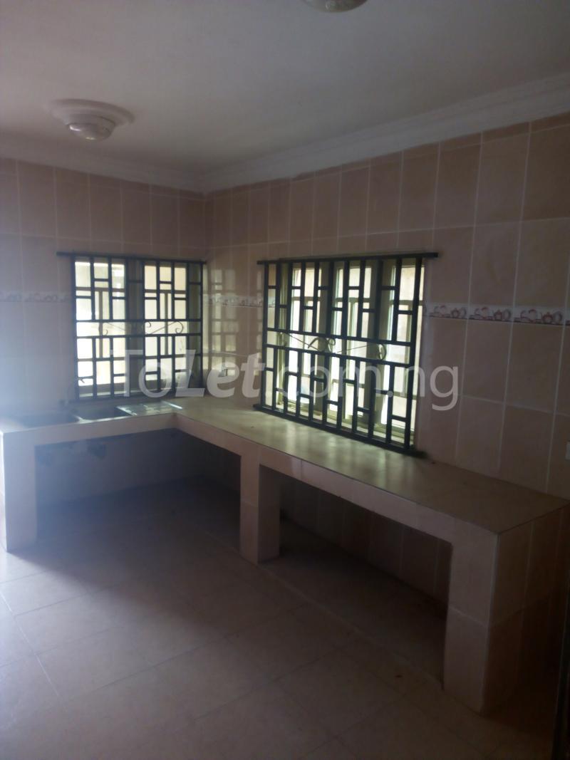 5 bedroom House for sale Command, Ipaja road Ipaja Lagos - 5