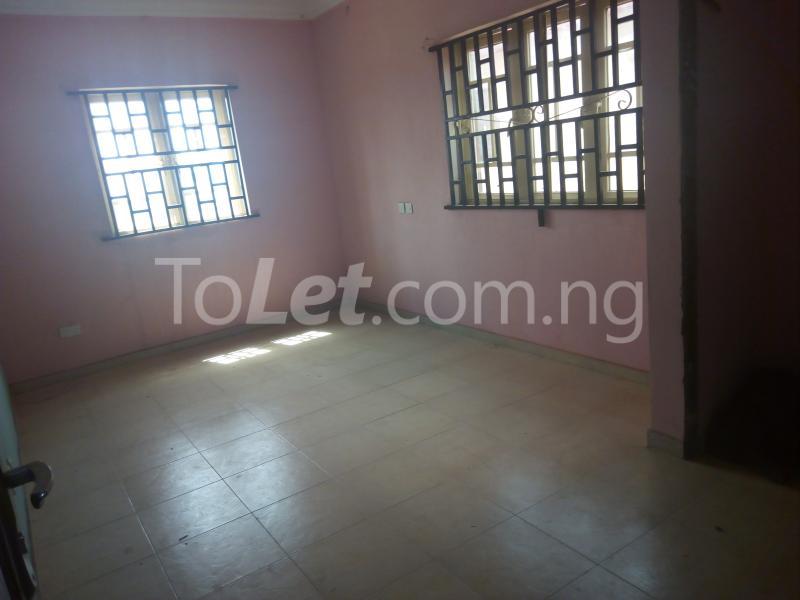 5 bedroom House for sale Command, Ipaja road Ipaja Lagos - 11