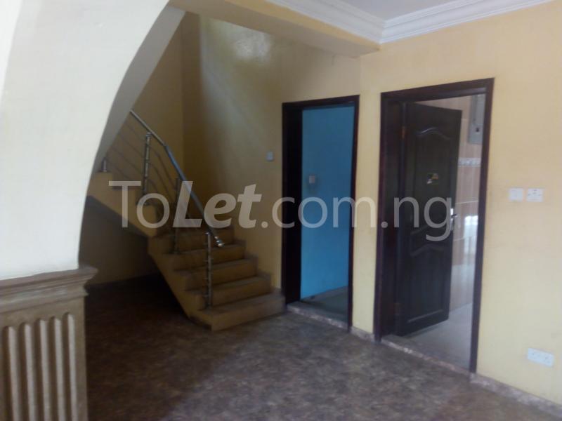 5 bedroom House for sale Command, Ipaja road Ipaja Lagos - 2